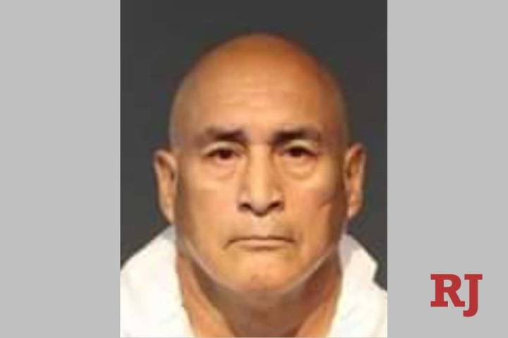 Jerry Jay (Farmington, New Mexico, Police Department)