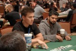 'Jeopardy!' sensation James Holzhauer goes 0-for-2 at WSOP