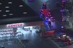 Gunman opens fire inside California Costco, killing 1