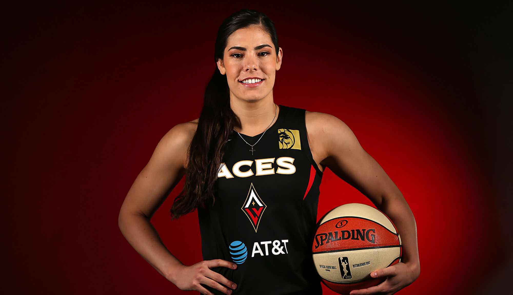 Aces Kelsey Plum Still Navigating Rough Waters Of Wnba