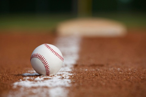 Major League Baseball instituted several rule changes on Friday designed to step up the pace ...