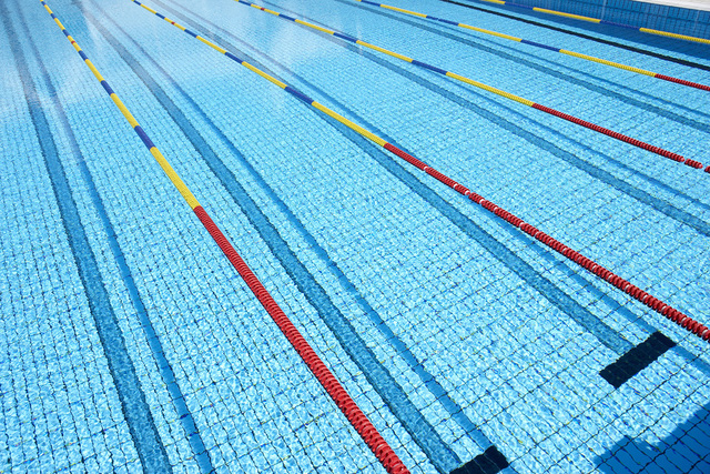 Western Kentucky University suspended swimming and diving, programs with a rich history of w ...