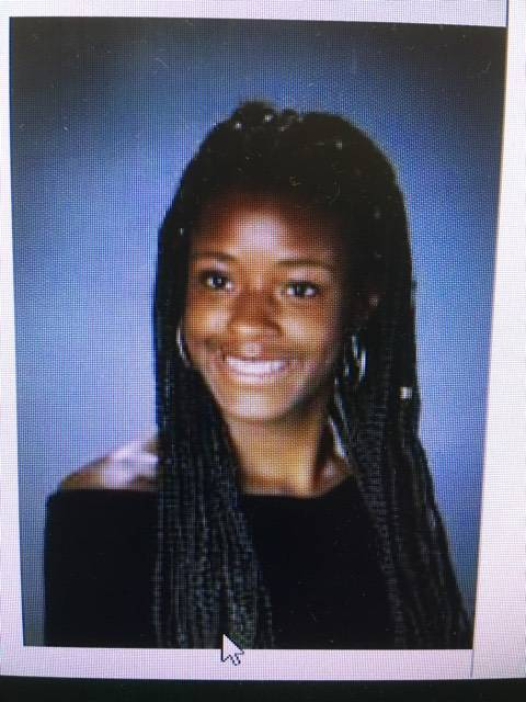 Rancho's Teleda Williams is a member of the Las Vegas Review-Journal's all-state ...