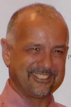 John Aliano