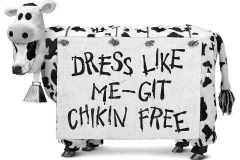 (Chick-fil-A Facebook)