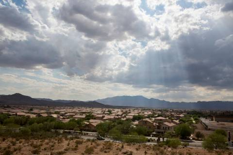Forecast highs will be above normal and the valley also will see a mix of mostly sunny to partl ...