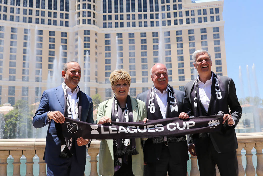 league cup 2020 mls liga mx