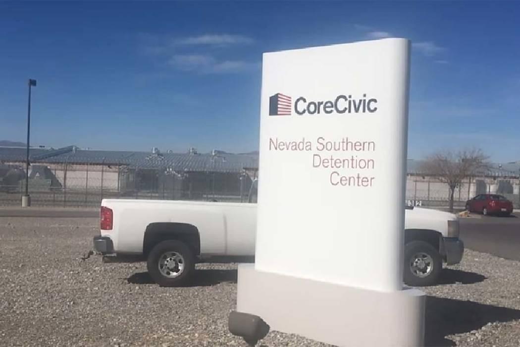 Denver detention center inmate lookup – USPosts