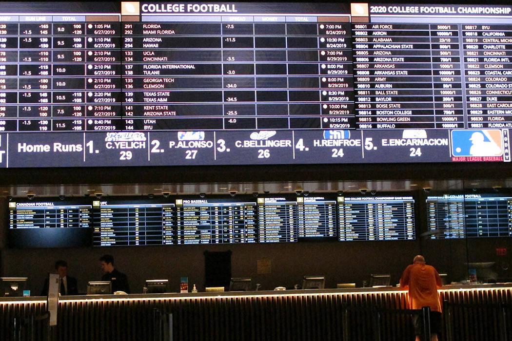 Sports betting ny only 21 million bitcoins value