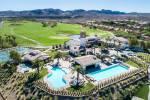 Del Webb plans 125-acre project at Lake Las Vegas