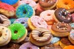 Las Vegas' first doughnut festival planned