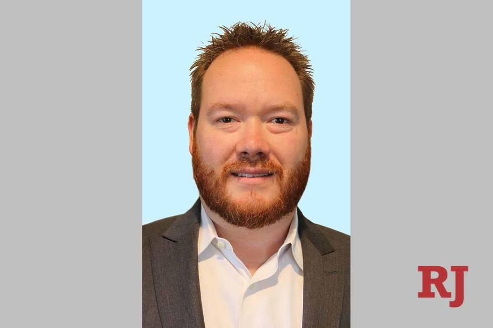 Bob Hawkins (RealComm Advisors)