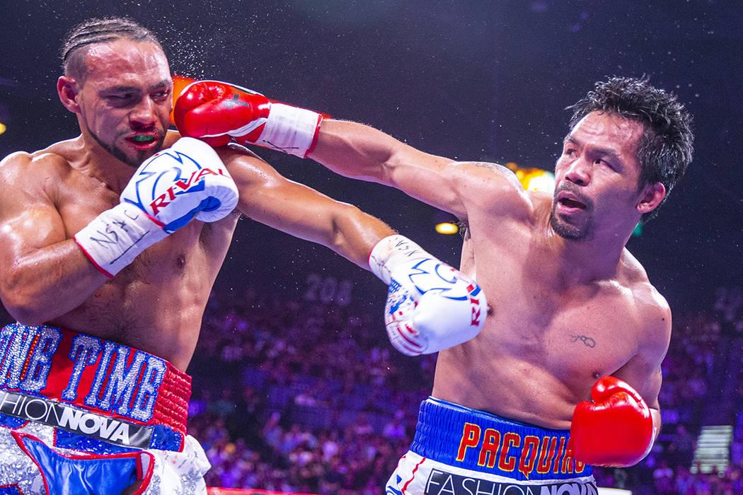 Kết quả hình ảnh cho Boxing hit