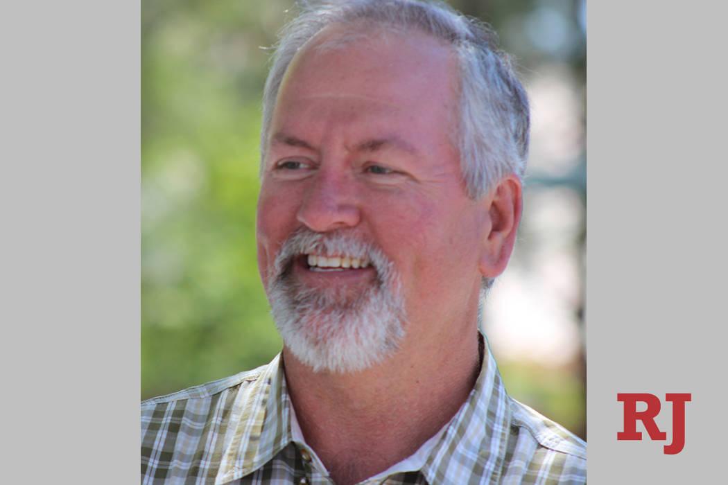 Steve Miller (PENTA)