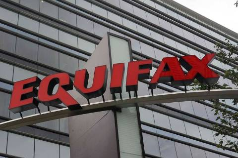 Equifax will pay up to $700 million to settle with the Federal Trade Commission and others over ...