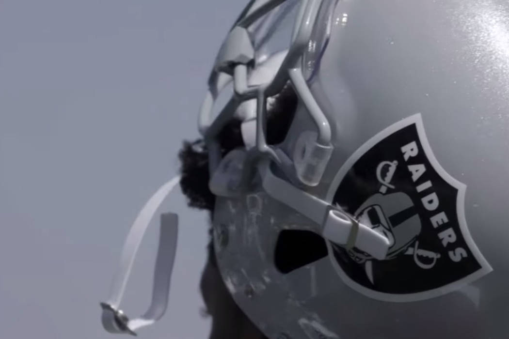 "HBO has released the official teaser trailer for this season of ""Hard Knocks"". (Screenshot/ ..."