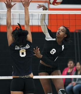 2011_c_chaparral volleyball