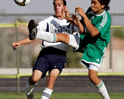 NP Carlos Rosales Virgin Valley soccer Ofir Barashy 2 90408