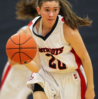 PREPSGIRLSHOOPS_122112CS_00.4
