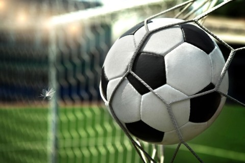 The British Soccer Camp returns to Boulder City Monday to teach children about the sport as ...