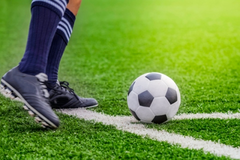 GIRLS SOCCER: Cheyenne blanks Pahrump Valley, moves into second place