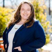 Megan Conklin of Inspirada was named Lifestyle Director of the Year