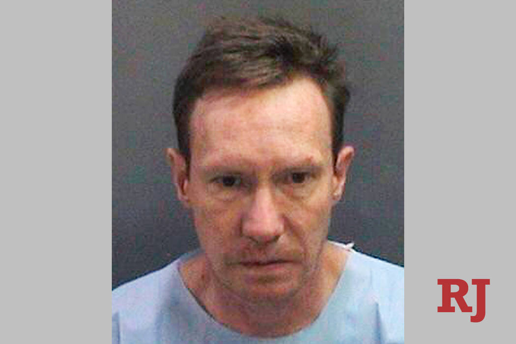 California millionaire held without bail in 2012 murder case