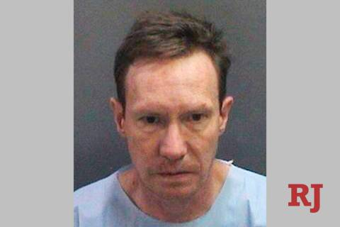 Peter Chadwick (Newport Beach, Calif., Police Department)