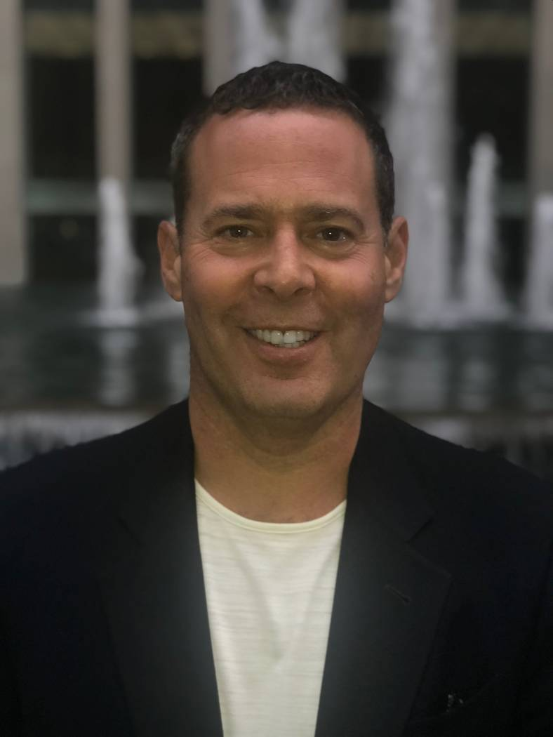 Lorenzo Doumani