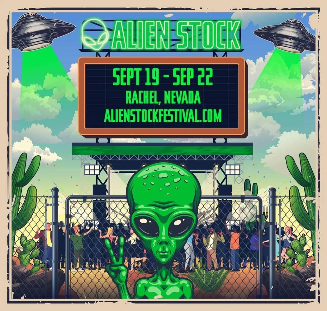 (alienstockfestival.com)