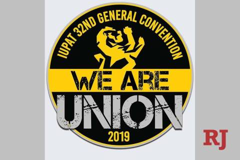 (International Union of Painters and Allied Trades Facebook)