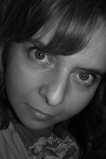 Kristina Mull
