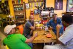 'Little Ethiopia' may find home in central Las Vegas