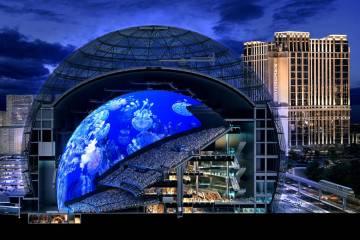 Synergy Blue Valley >> California Gaming Developer Moving Headquarters To Las Vegas Las