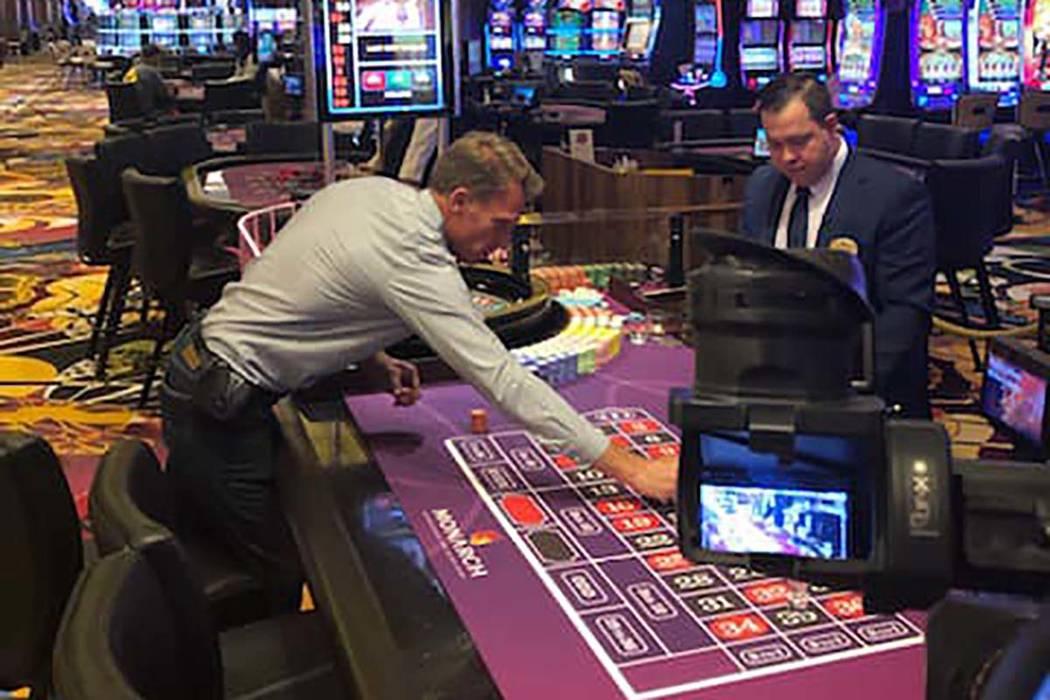 Poker odds calculator pokerstars download