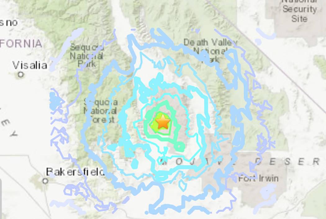 Seismo Harbinger (screengrab)