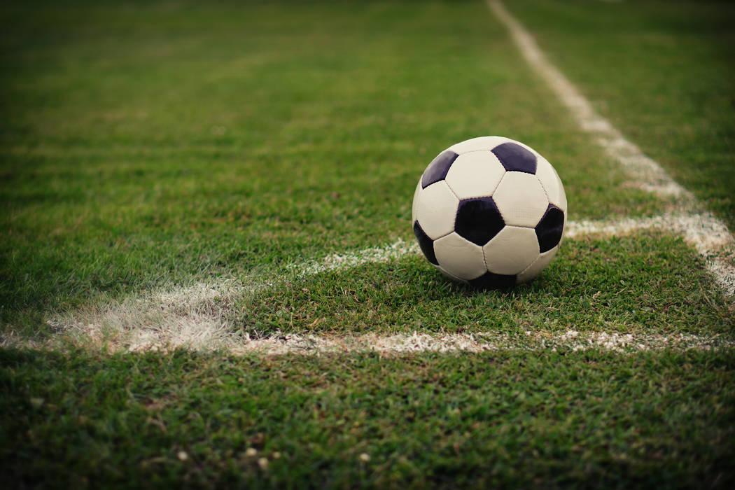 UNLV roundup: Women's soccer team shut out by No  12 Duke