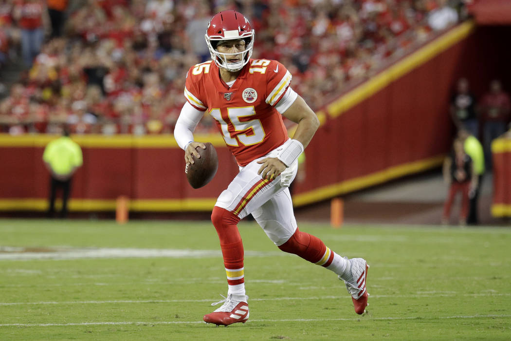 Super Bowl LIV, NFL division, MVP odds, 2019 season win