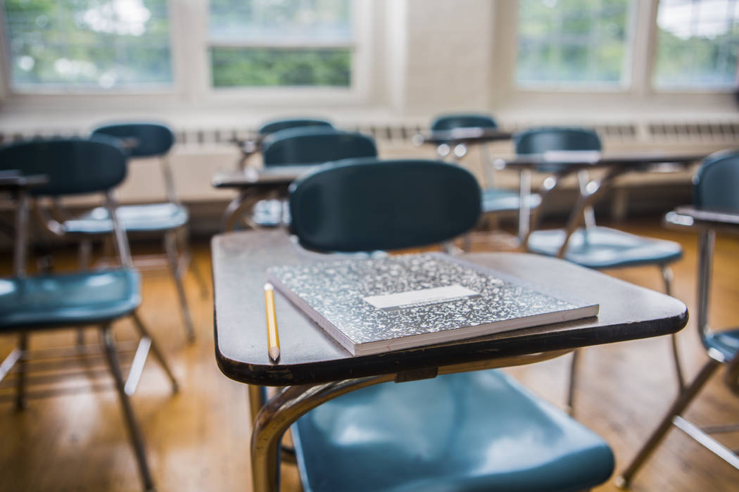 The Democrat's internecine battle over education reform is ratcheting up in New York, as New Yo ...