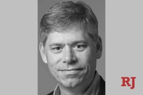 Rod Balzter (Deepisolation.com)