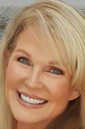 Jackie McKenna