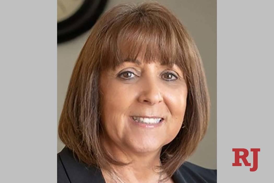 Cyndi Koester (CAMCO)