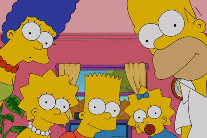 Two Swiss women have recreated Homer Simpson's gourmandizing tour of New Orleans, snarf for s ...