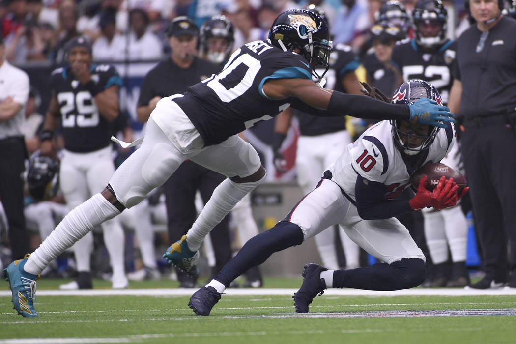 low priced 4ef57 2e311 Would a Jalen Ramsey trade benefit the Raiders? | Las Vegas ...