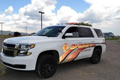 (Yavapai County Sheriff's Department via Facebook)