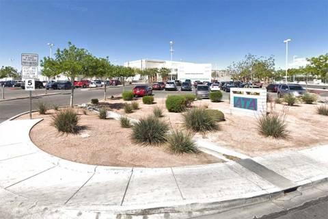 Advanced Technologies Academy career-technical high school (Google Street View)