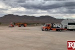Storm Area 51 event organizers scrambling to prepare sites