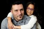 Pair killed in Las Vegas crash ID'd as man, 12-year-old daughter