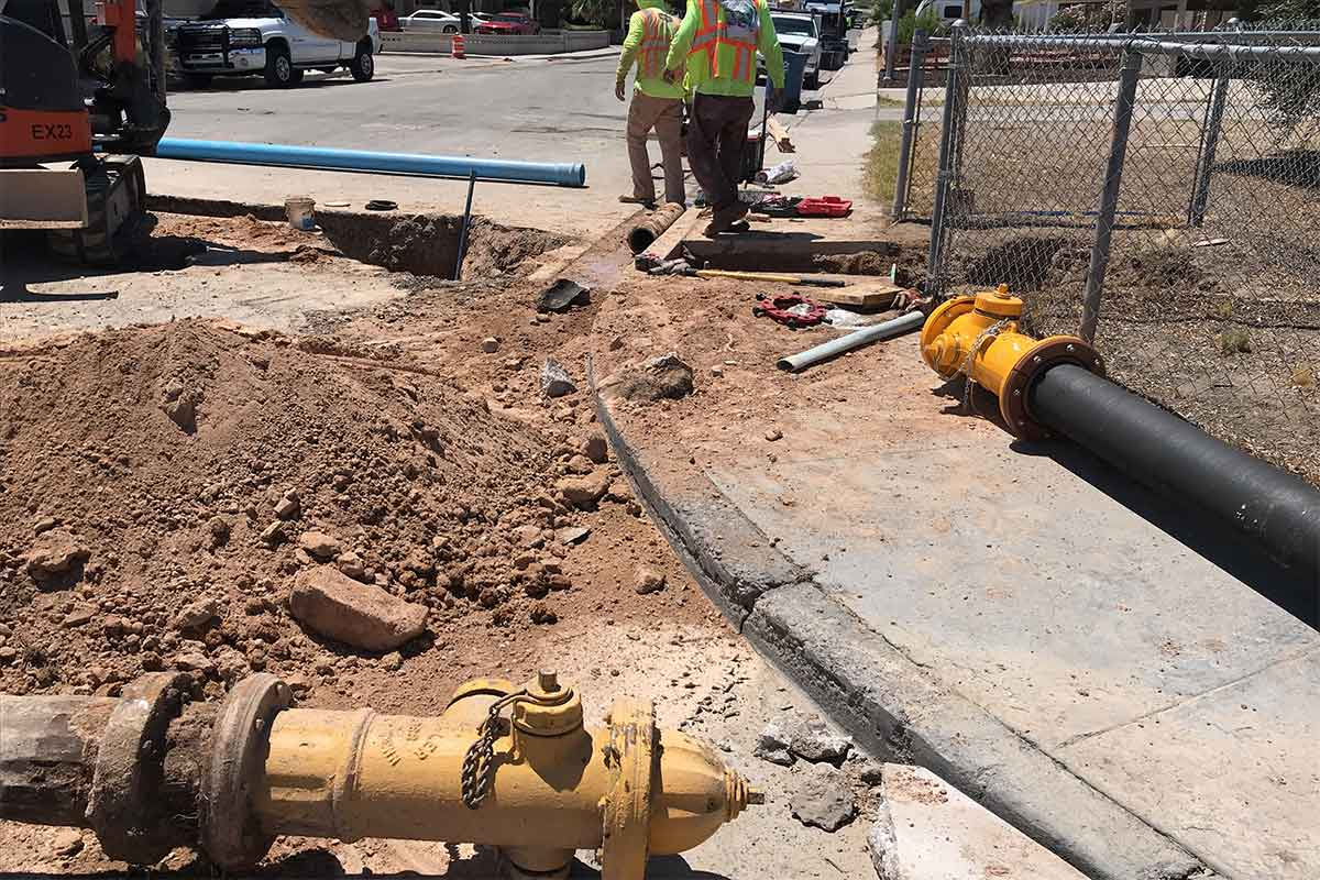 RS_Project-1461---Hydrant-Replacement-(003)