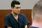 Man sentenced in DUI crash that killed former Metro sergeant's son